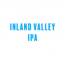 ins_inland-valley-ipa